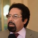 Diputado orteguista Daniel Ortega Reyes electo presidente del Parlacen