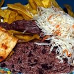 José Adán Aguerri: la carne se ha convertido en un «producto de lujo» mientras cae el consumo interno