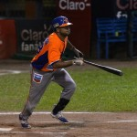Solo cuatro bateadores .400 en la historia de la Liga Profesional de Nicaragua